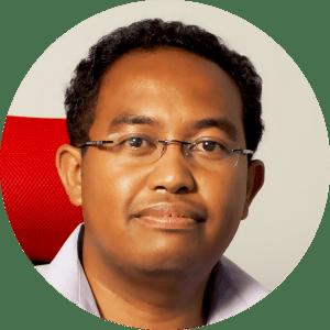 madagascar-relocation-rafolo